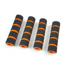 Tarot 4pcs 16MM Multi-axis Foot Shock Damping Absorbing Sponge TL2940