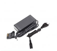 Walkera Vitus 320-Z-37 battery charger for Vitus 320 Portable Folding Aircraft Quadcopter