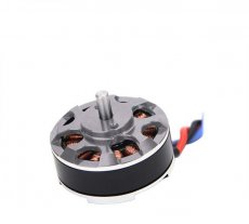 Walkera Vitus 320-Z-23 brushless motor for Vitus 320 Portable Folding Aircraft Quadcopter
