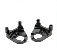 Walkera Vitus 320-Z-18 rear foot fixed block for Vitus 320 Portable Folding Aircraft Quadcopter