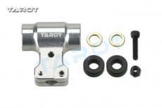 Tarot 470 main rotor mount Holder TL47A14