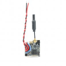 JMT FSD-TX200 VTX Transmission Module 25mw/200mw Switchable for FPV Racing Drone Quadrocopter