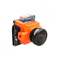 Runcam Micro Swift 2 600TVL 2.1mm NTSC Mini Camera for FPV Racing Drone LDARC KINGKONG 200GT RC Racer