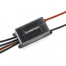 HobbyWing Platinum HV 200A V4.1 ESC 6-14s Electronic Speed Control with/without BEC for DIY RC Racer