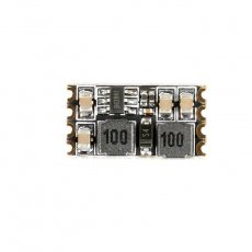 JMT Mini DC-DC Boost Module MINI BEC Module 5V Boost Board 500MA 1S Power Supply