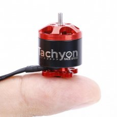 Iflight Tachyon T1108 5000KV 6000KV 7500KV Micro Brushless Motor for FPV Racing Drone Quadcopter