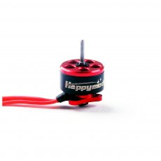 SE0703 KV 15000 1S Brushless Motor for Micro FPV Racer Racing Drone Quadcopter