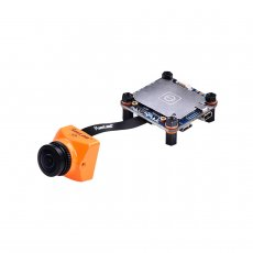 RunCam Split 2S FPV WiFi Camera 2 MP1080P/60fps HD recording plus WDR NTSC/PAL With WiFi Module for FPV RC Quadcopter Multicopter