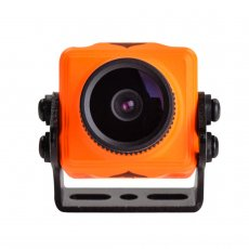 RunCam Swift Mini 2 Camera 600TVL 5-36V FPV Camera 2.3 2.5mm Lens PAL D-WDR 1/3  SONY Super HAD II CCD For FPV Racing Drone Quadcopter