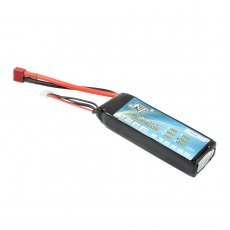 11.1V 20C 2200Mah Lipo Battery For All Align Trex T-rex 450