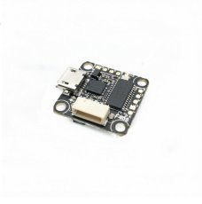 FullSpeed FSD408 2S-3S 8A 16*16mm Mount Hole FlyTower F411 FC 2-3S Flight controller BLHELI_S 4in1 ESC for Racing Quadcopter RC Drone