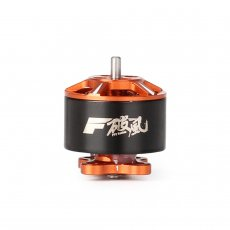 T-Motor F15 1106 6000KV Pocket Sized Brushless motor For FPV VTOL Multicoptor Drone Quadcopter