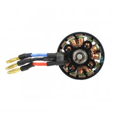 Original Walkera Runner 250 Spare Parts 2500 KV CW Brushless Motor (WK-WS-28-014) Runner 250-Z-14