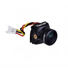 RunCam Nano2 Ultra Micro Camera Swift Mini 1/3 700TVL CMOS 2.1mm/1.8mm FPV Camera NTSC/PAL for RC Racing Drone DIY Quadcopter