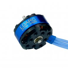 LDARC XT1304-4100KV Motor for 2-4S Batteries DIY Quadcopter