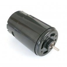 Feichao Black Shell 550 Model Motor D-Shaft High Torque DIY Upgrade Remote Control Car Electric Motor SUV Motor