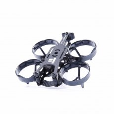 IFlight TurboBee 66R 66mm Micro FPV Race Frame Kit with 30mm Propeller Guard for FPV Racing Drone Quadcopter