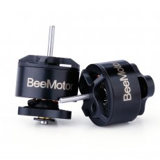 iFlight BeeMotor 0804 12000KV 15000KV 1-2S FPV Whoop Motor Compatible Gemfan 1940 2035 Propeller for FPV RC Racing Drone Part