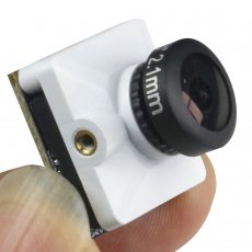 LDARC C1200 Mini Camera 1200TVL/2.1mm/1/3'COMS NTSC For ET MAX serial FPV Racing Drone Quadcopter