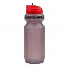 GUB Sports Smart Kettle Cycling Camping Bicycle Sports Aluminum Alloy Water Bottle