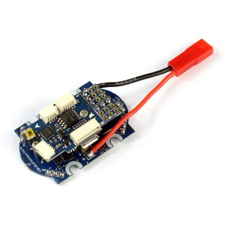 KINGKONG 4in1 ESC Flight Controller for 90GT RC Drone Quadcopter