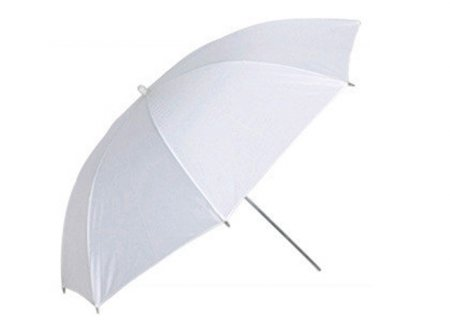 FOTGA 33 inch Lambency Studio Photoflash Umbrella for Wedding Dress Studio Photography