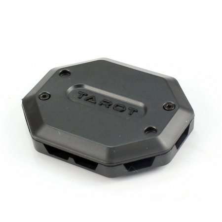 F11411 Tarot 8-axis Hub ESC Distributor Connection TL2910 for Tarot T960 T810 T18 T15