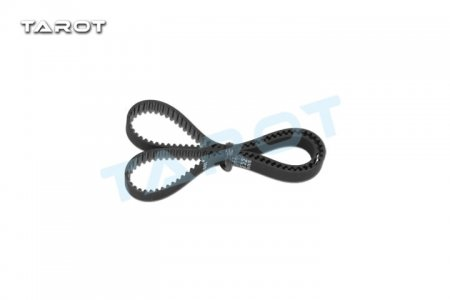 Tarot 380 Motor Belt TL380A4 for RC Helicopter Aircraft