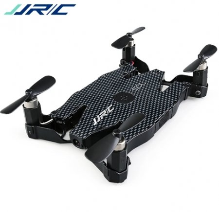 JJRC H49 H49WH SOL WIFI FPV HD Camera Drone 4CH 6Axis Headless Mode RC Quadcopter Helicopter Automatic Air Pressure High H37 H47