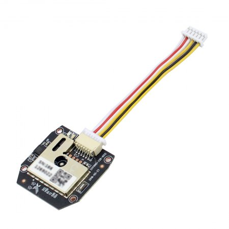 MJX GPS Module for B5W Bugs 5W RC Quadcopter GPS Drone Toy Aircraft