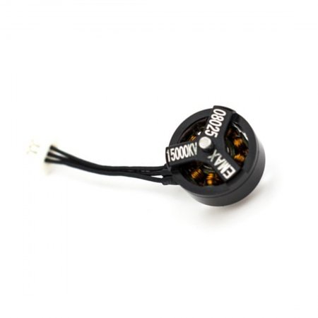 EMAX 08025 Brushless Motor 15000KV 1S For Tinyhawk Indoor FPV Racing Drone Quadcopter