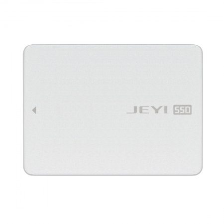 JEYI SM7 mSATA TO SATA SSD BOX SATAIII 2.5' SSD Box 30x27/50/70mm mSATA TO 22Pin SATA 50mm and SATA 52Pin and SATA3 SSD Caddy