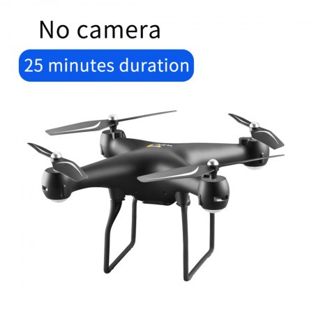 Feichao S32T 4K Drone Rotating Electric Camera HD Anti-shake Gimbal Wide Angle WiFi FPV Keeping Maintenance RC Quadcopter dron 25 Minutes Flight