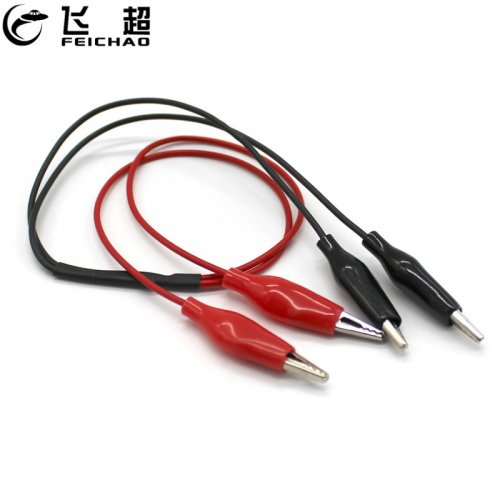 AEG Modicon AS-B846-001 Analog Input 800//984 ASB846001 PLC Module Guaranteed!