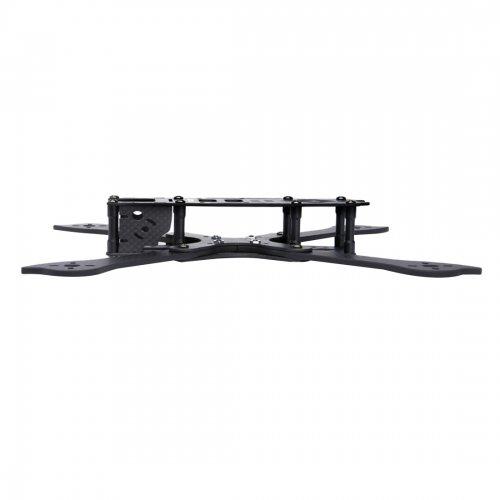 US$ 36 99 - iFlight XL5 V3 240mm FPV Freestyle Frame Kit