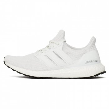 Page 1 Of Ultra Boost - www.footarget.com 38ff9cfe8