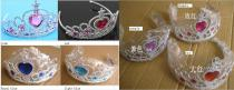 1014 tiaras and crowns