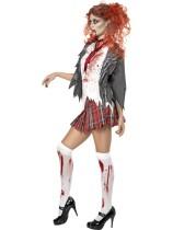 hlx6848 Holloween costumes