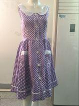 2024 dress (2)