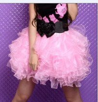 AME3771-Pink dress