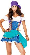 80270 gyy_costumes