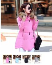 999 coat m-2xl  73