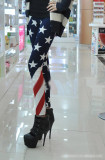 b032 legging
