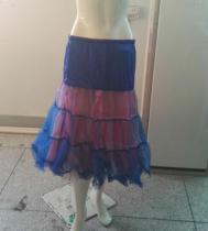 soft petticoat r56 -2