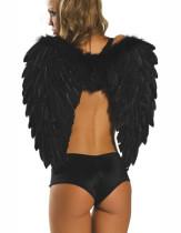 zt8070-1Dark Angel Wings