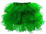 AME3771Green dress (125)