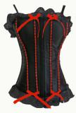 LA067-2 corset