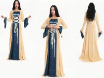 8743 medival costumes (1)