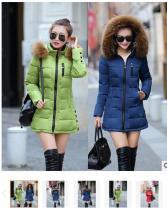 887 m-3xl coat 78
