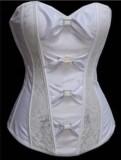 q5822 sexy bridal corset